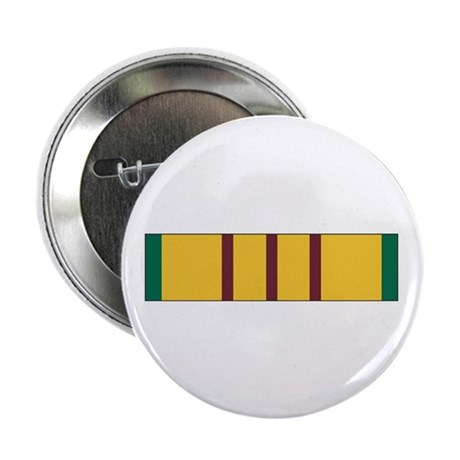 "Vietnam Service 2.25"" Button (100 pack)"