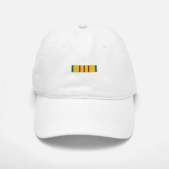 Vietnam Service Hat