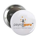 """PayrollGuru 2.25"""" Button"""