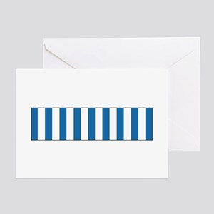 United Nations Service Greeting Cards (Package of