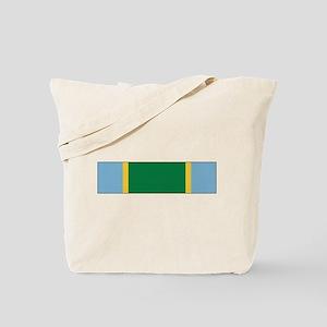 Expert Marksmanship Tote Bag