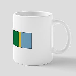 Expert Marksmanship Mug