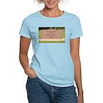 Death of a Nation Women's Light T-Shirt
