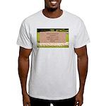 Death of a Nation Light T-Shirt