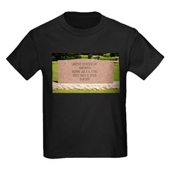 Death of a Nation T