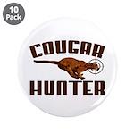 Cougar 3.5