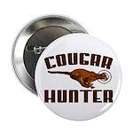 Cougar 2.25