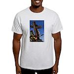 Crucifixion Light T-Shirt
