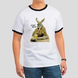 kang1 T-Shirt
