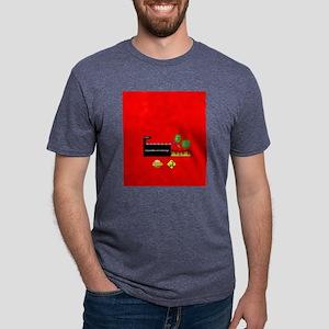 Deplorables are Lemmings T-Shirt