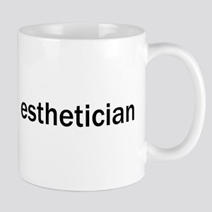Esthetician Mug