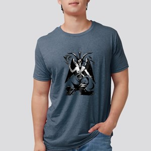 Baphome T-Shirt