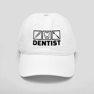 Dentist Cap