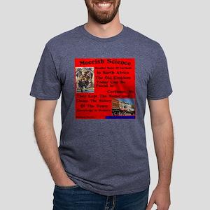 Mosense Series T-Shirt