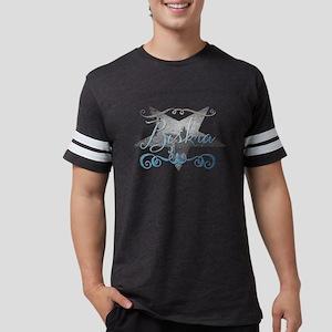 Biskra T-Shirt