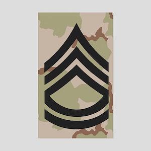 SFC Sticker 3
