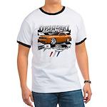 Hemi Muscle Car T-Shirt
