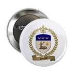 SOULARD Family Crest Button