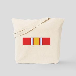 National Defense Tote Bag