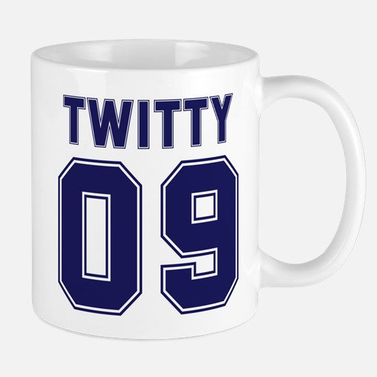 twitty family reunion gifts merchandise twitty family reunion