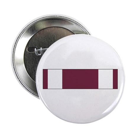 "Meritorious Service 2.25"" Button (10 pack)"