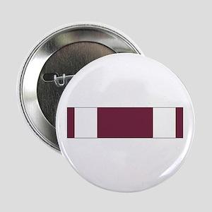 Meritorious Service Button
