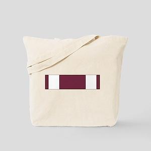 Meritorious Service Tote Bag