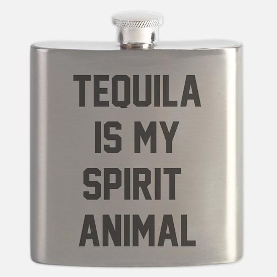 Cinco De Mayo Funny Tshirts Gifts Shirts Flask