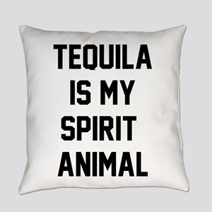 Cinco De Mayo Funny Tshirts Gifts Shirts Everyday