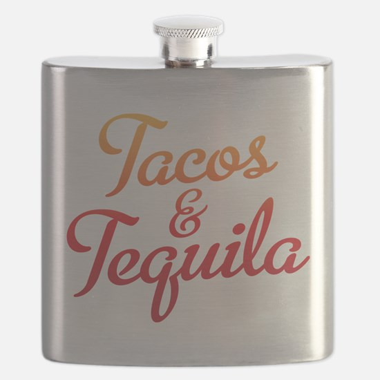 Cinco De Mayo Funny Tshirts Gifts Shirts Flask