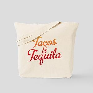 Cinco De Mayo Funny Tshirts Gifts Shirts Tote Bag