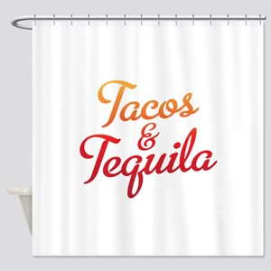 Cinco De Mayo Funny Tshirts Gifts Shirts Shower Cu