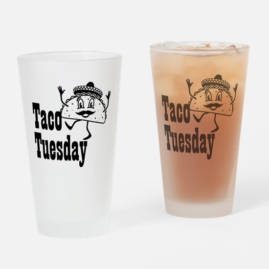 Cinco De Mayo Funny Tshirts Gifts Shirts Drinking