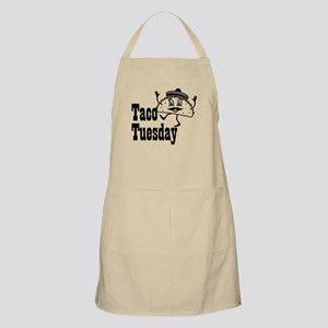 Cinco De Mayo Funny Tshirts Gifts Shirts Light Apr