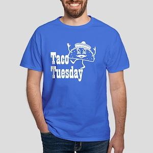 Cinco De Mayo Funny Tshirts Gifts Shirts T-Shirt