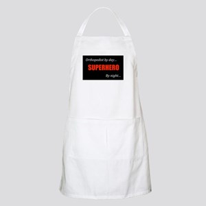 Orthopedist Gift BBQ Apron