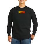 DBOA Long Sleeve Dark T-Shirt