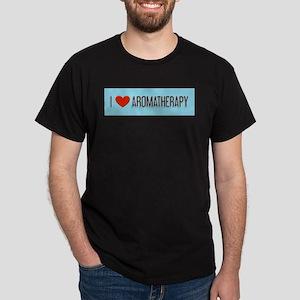42-Slide1 T-Shirt