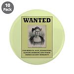 Columbus Wanted Poster 3.5
