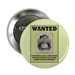 Columbus Wanted Poster 2.25