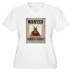 Tomato Bandit T-Shirt