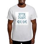 """""""Epik High"""" Light T-Shirt"""