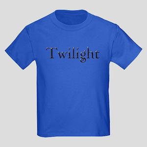 Twilight Kids Dark T-Shirt