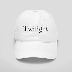 Twilight Cap