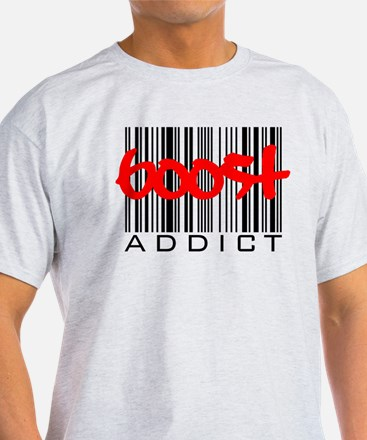 Boost Addict T-Shirt