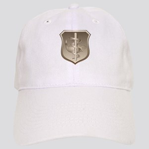 USAF Nurse Cap