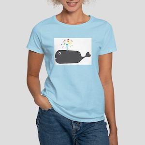 SAVEtheGAYS Women's Light T-Shirt
