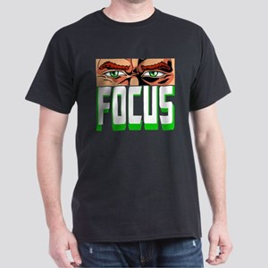 FOCUS Dark T-Shirt