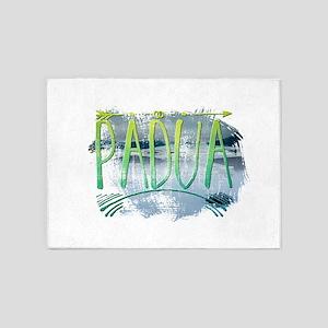 Padua 5'x7'Area Rug