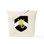 al-Barran populace Tote Bag